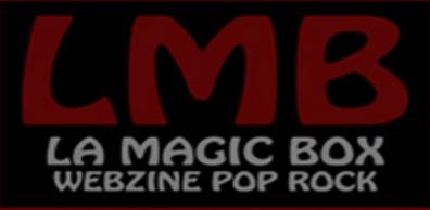 """Résultat de recherche d'images pour """"lamagicbox"""""""